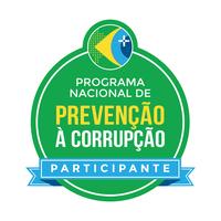 A Câmara Municipal Participa do plano de ações do E-prevenção.