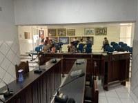 Câmara Municipal Inicia Emissão de Carteiras de Identidade