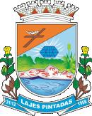 Câmara Municipal de Lajes Pintadas/RN